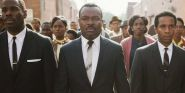 10 Movies To Watch On Martin Luther King Jr. Day