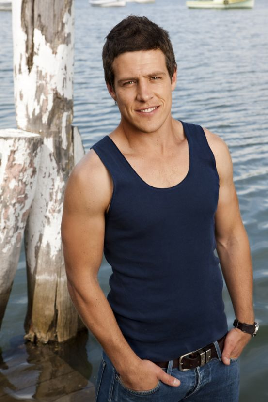 The Brothers Confront Brax About Ricky