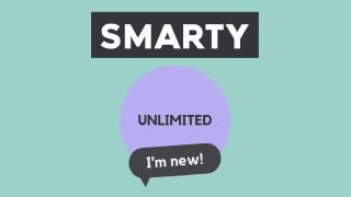 sim only deals from smarty