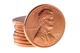 How to Make the Penny Worth 1 Cent Again | Live Science