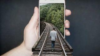 Best photoshop courses online