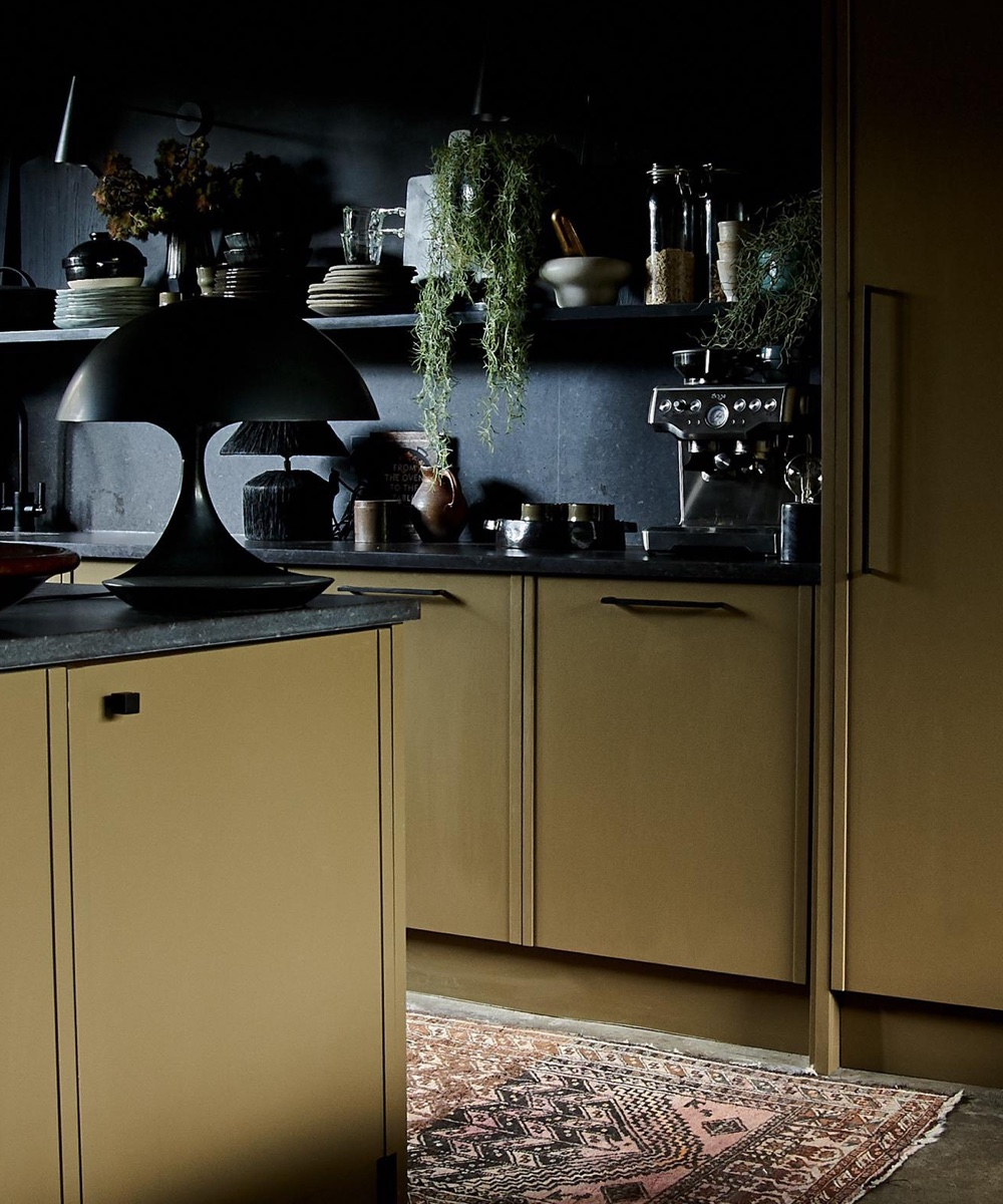 Abigail Ahern x Herringbone Kitchens: Discover this brand-new stylish and sustainable collaboration