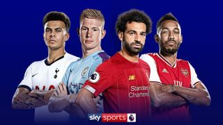 Save 25% on three months of Sky Sports with Now TV