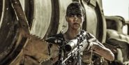 Looks Like COVID-19 Can't Stop, Won't Stop Mad Max: Fury Road Spinoff Casting