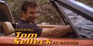 Why Blue Bloods' Tom Selleck Will Never Appear On CBS' Magnum P.I. Reboot