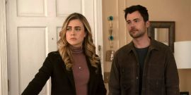 Manifest Star Has Already Landed New Show As Fans Wait To See If NBC Changes Mind About Cancellation