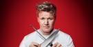 Gordon Ramsay Reveals The Biggest Insults He's Given Hell's Kitchen Contestants