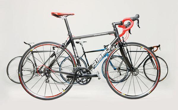 £1000 British bikes