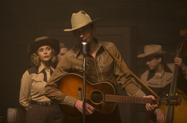 I Saw the Light Hank Williams Elizabeth Olsen Tom Hiddleston.jpg