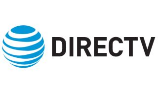 image about Direct Tv Channels Printable List known as The least complicated DirecTV applications and bargains readily available inside of September