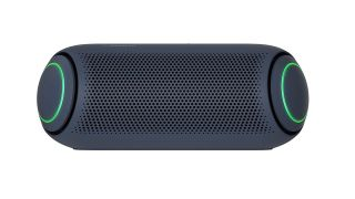 Here's a cheap Bluetooth speaker deal if you want a cheap Bluetooth speaker