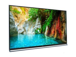 Panasonic 2014 TVs: sizes, prices, specs, pictures, release