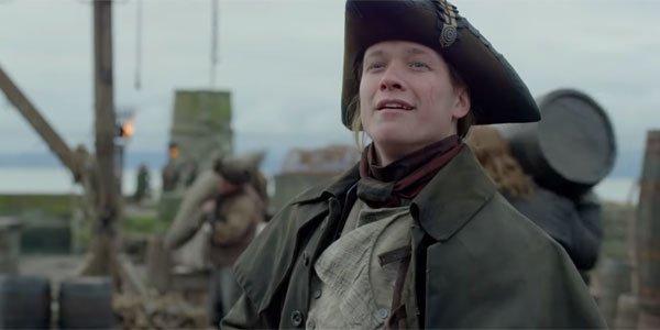stephen bonnet in outlander season 4