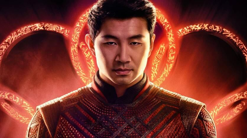 Marvel's Shang-Chi movie will be exclusive to theaters for 45-days