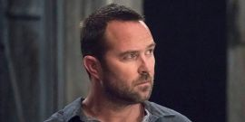 Why Blindspot's Sullivan Stapleton Was Actually Happy To Hear The Show Was Being Cancelled