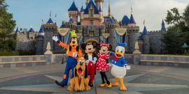 Looks Like Disneyland's Annual Passes May Never Be Coming Back. What Will Happen Instead?