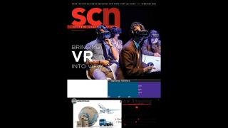SCN Digital Edition—February 2017