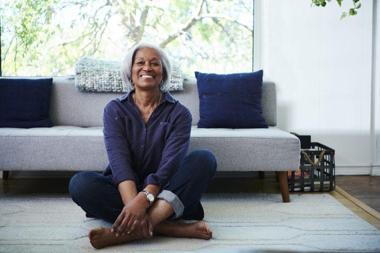 hobbies that boost brain health