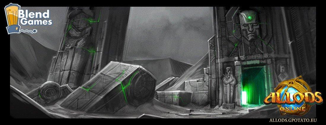 Allods Online Final Closed-Beta Screenshots #11491