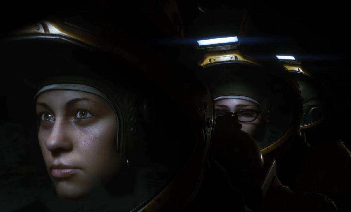 https://www.pcgamer.com/alien-teaser-hints-at-another-amanda-ripley-game/