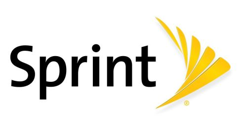 Sprint Wireless review