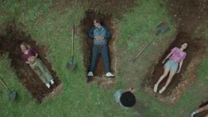 Nine Perfect Strangers Ending Explained: What Happened To Each Retreat-Goer
