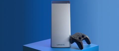 Linksys Velop AX4200 review