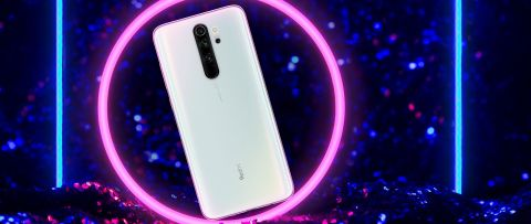 Hands on: Xiaomi Redmi Note 8 Pro review | TechRadar