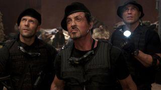The 30 most violent movies ever made | GamesRadar+