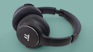Best cheap headphones: your guide to the best budget headphones in 2019 13