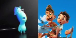 How Soul And Luca Pixar Employee Reportedly Feels About Disney+ Making Movies Free