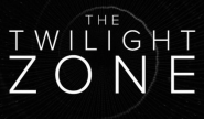 Jordan Peele Takes Over For Rod Serling In New Twilight Zone Promo