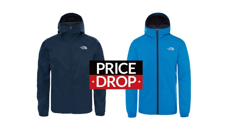 e033199f3 The North Face jacket sale: up to 50% off select down and waterproof ...