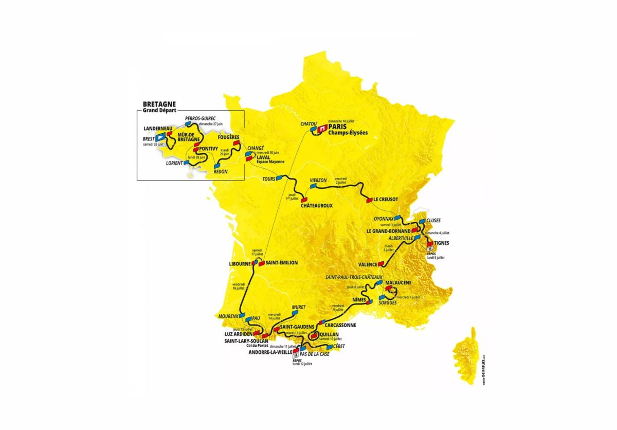 Tour de france 2021 stage 9 betting line top sport betting sites in the world