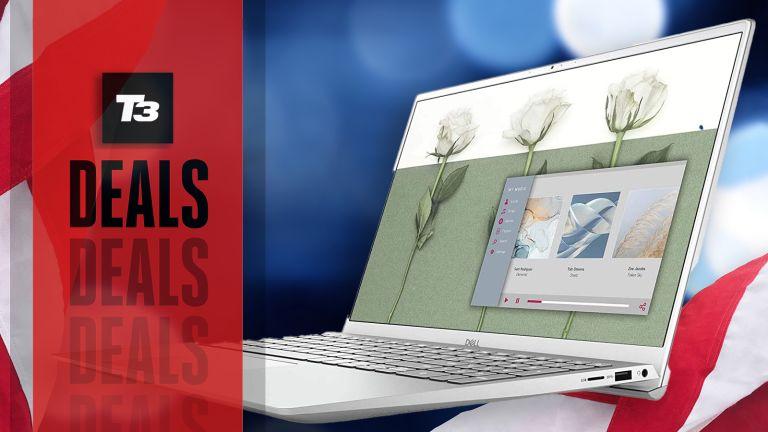 best labor day laptop deals