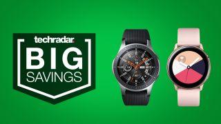 galaxy watch price sales deals cheap smartwatch