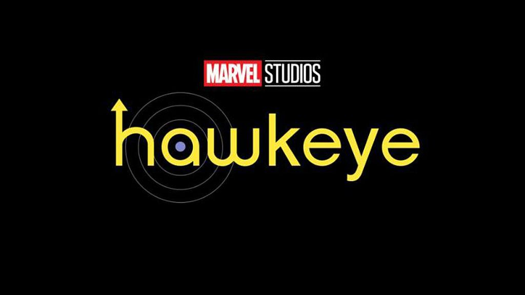 Marvel's Hawkeye finally has a release date – and a first-look image