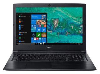 Best laptops under Rs 40,000 in India for September 2019 3