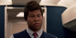 The Best And Worst Key And Peele Lines To Have Yelled At You, According To Jordan Peele