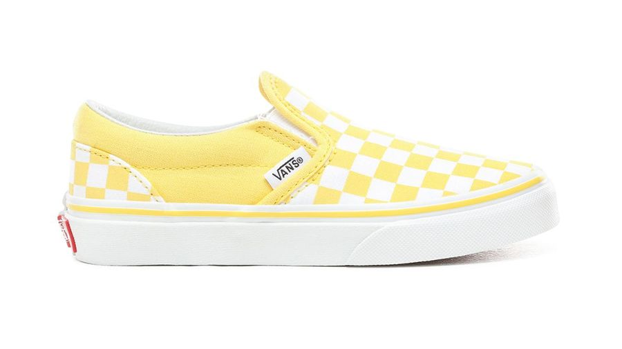 Vans Women's Shoes | Find Great Shoes Deals Shopping at
