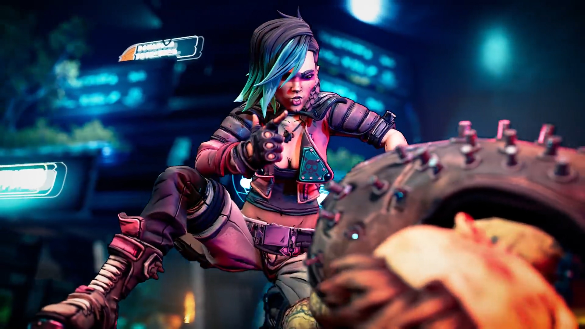 hex borderlands 3