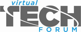 Virtual Tech Forum