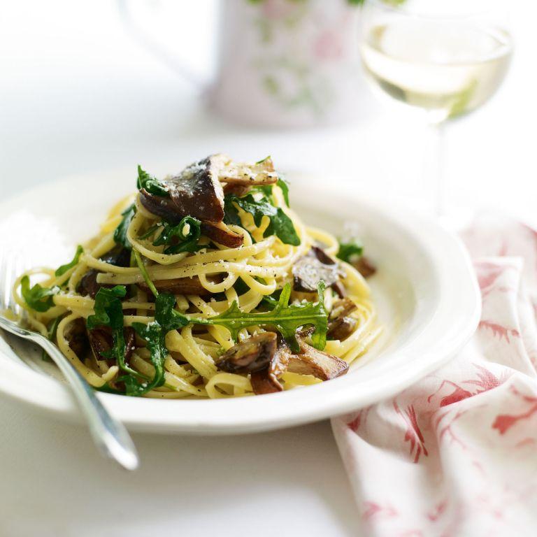 Thai Pork Mince with Jasmine Rice recipe-pork recipes-recipe ideas-new recipes-woman and home