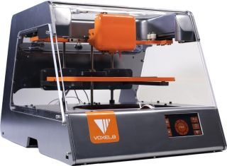 Voxel8's 3D printer.