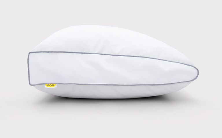 Eve Microfibre Pillow