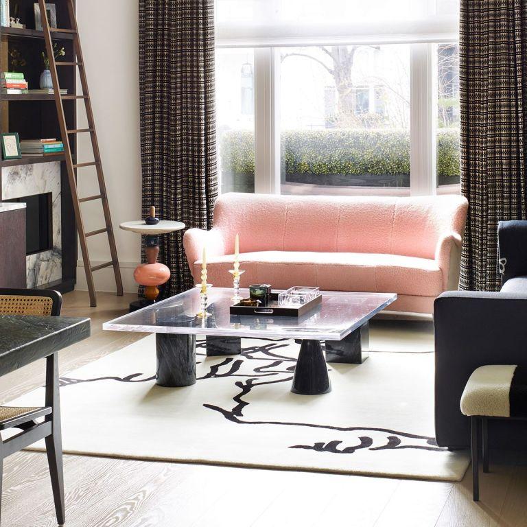 Interior-design-Elnaz-Namakis-apartment-featured