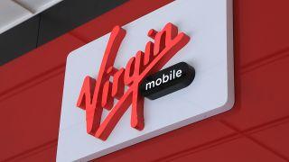Virgin Mobile Australia closing down