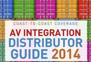 SCN – Distributor Guide 2014