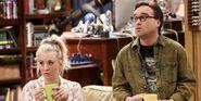 The Reason Kaley Cuoco And Johnny's The Big Bang Theory Breakup Came At An Awkward Time