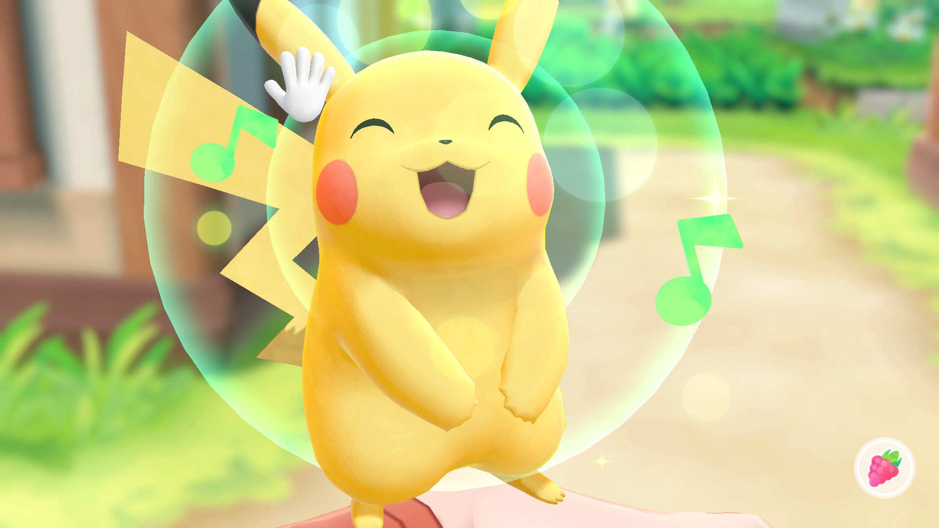 Pokemon Let S Go Needs A Nintendo Online Subscription To Trade And